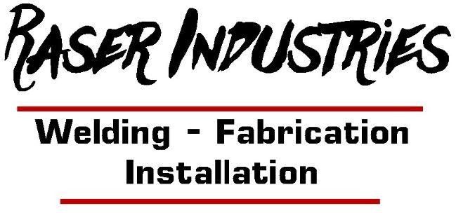 Raser Industries