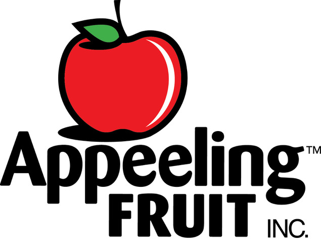 Appeeling Fruit, Inc.