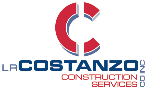 LR Costanzo Construction Services Co., Inc.