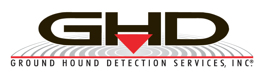 Ground Hound Detection Services, Inc.