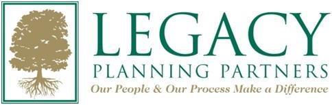 Legacy Planning Partners, LLC
