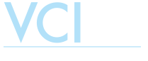 VCI CFO