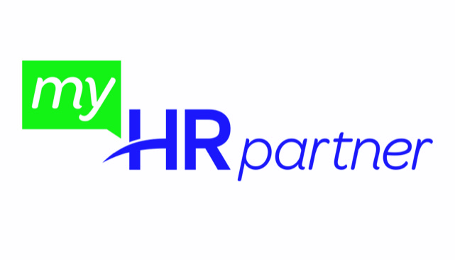 myHR Partner, Inc.