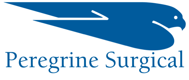 Peregrine Surgical, Ltd.