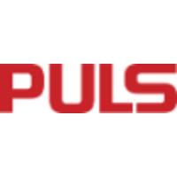 Puls Inc.