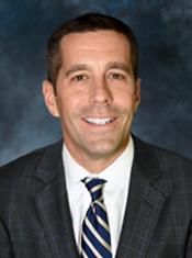 Jim Ciminielli