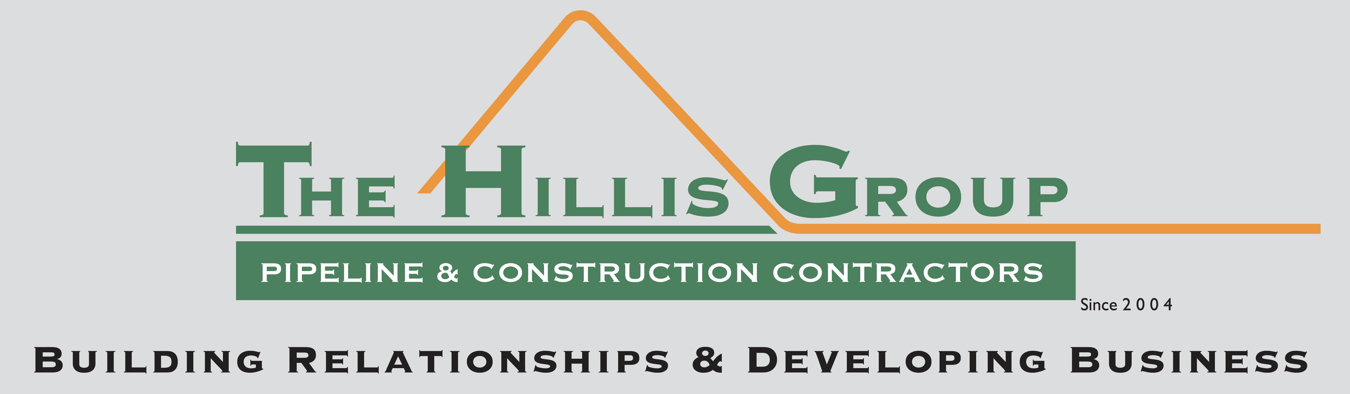 The Hillis Group, LLC