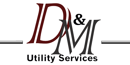 D&M Utility Services, LLC