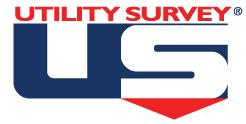 Utility Survey Corp.
