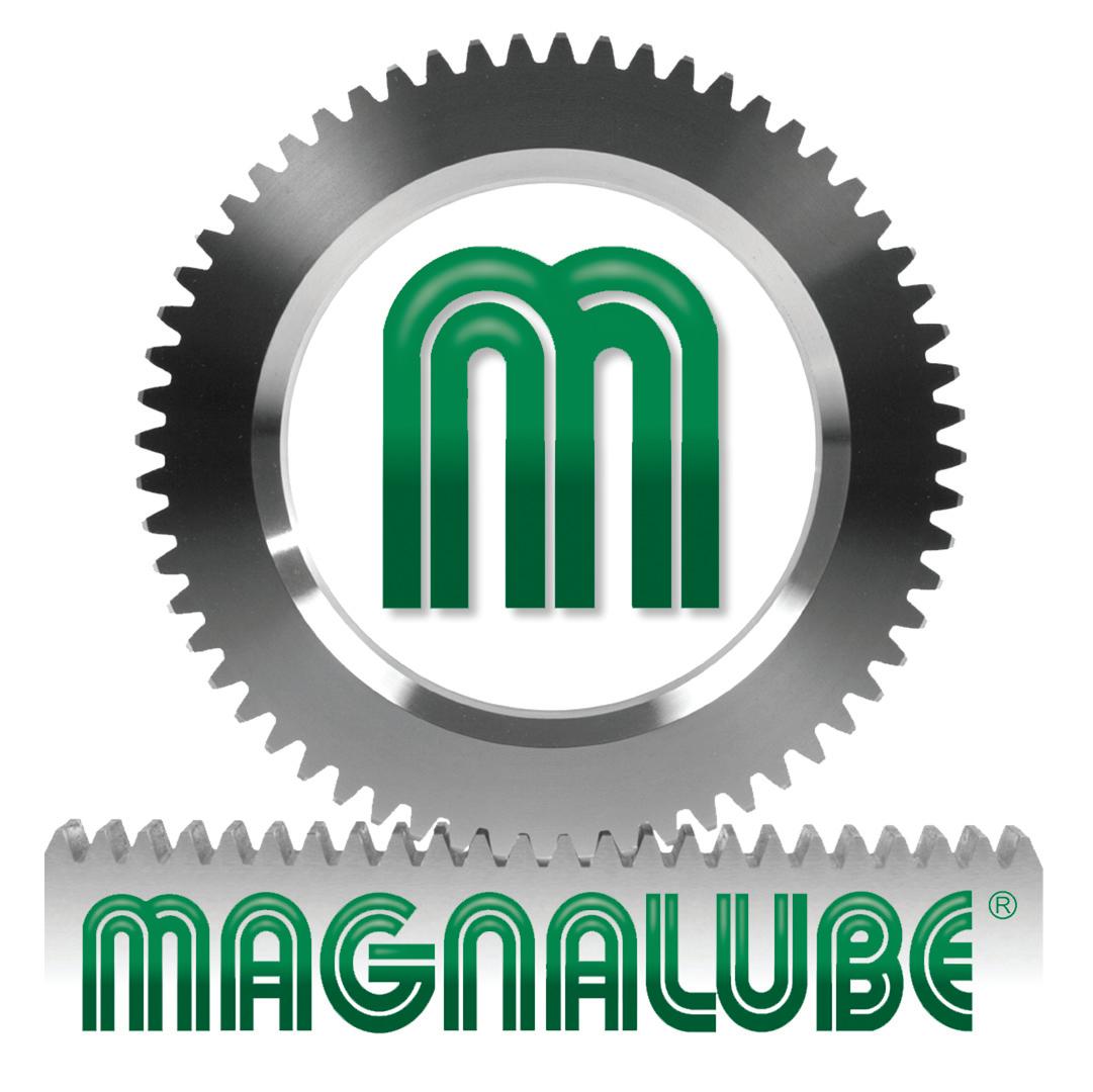 Magnalube, LLC