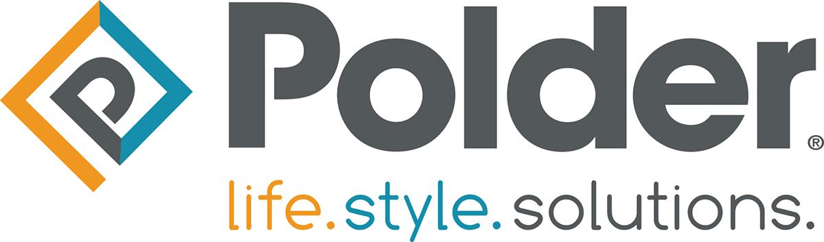 Polder Products, LLC